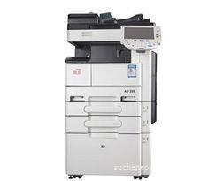 上海打印机-热线