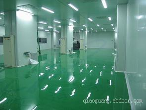 上海LED吸顶净化灯-定做