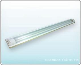上海LED净化灯热线