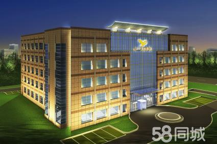 南通市楼宇建筑施工照明设计、南通市外立面照明工程设计、南京市展厅灯光照明工程