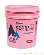 韩国双熊高性能粘贴剂-M供应商
