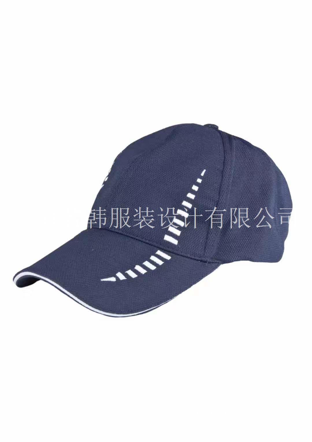 上海专业订做帽子