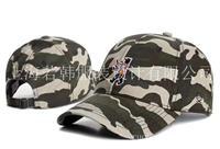 上海帽子订制公司