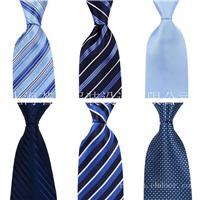 上海领带订制