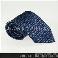 上海领带订做电话