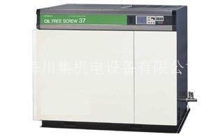 上海空压机-价格