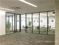 上海玻璃隔断设计安装价格