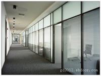 上海玻璃隔断价格