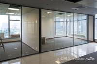 上海玻璃隔断安装价格