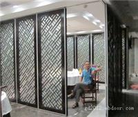 上海玻璃隔断设计安装公司价格