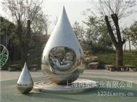 上海雕塑艺术设计公司