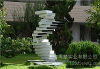 上海雕塑艺术价格电话
