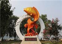 上海雕塑设计艺术