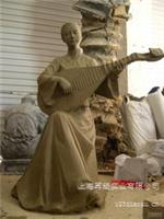 上海雕塑设计安装