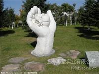 上海雕塑设计制造