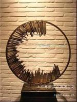 上海雕塑设计-价格