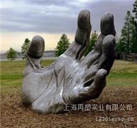 上海雕塑艺术价格查询