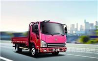 上海解放卡车_解放卡车价格