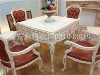 上海雀友麻将桌-定做热线
