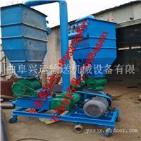浑江风送型移动式吸粮机批发价格 提供每小时15吨车气力吸粮机