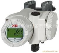 上海温度变送器热线