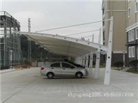 上海膜结构车棚·厂家热线