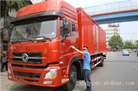 上海东风卡车专卖