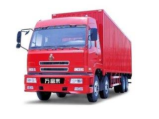 上海东风卡车 报价