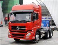 上海东风卡车专卖店热线