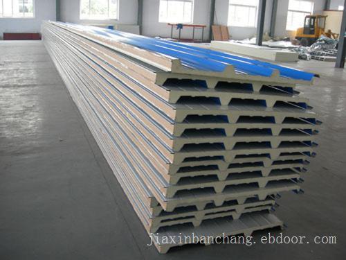 上海夹芯板/公司