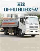 上海东风卡车_东风卡车公司