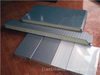 上海夹芯板/厂家