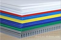 塑料透明板/价格