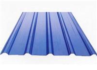 上海夹芯板生产厂家