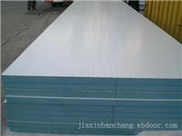 上海夹芯板/生产厂家
