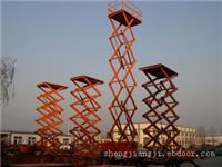 上海升降机·联系方式