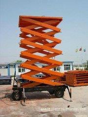 上海升降机·厂家联系方式