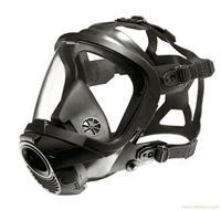 隔绝式呼吸防护设备