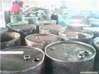 上海液压油回收?