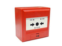 东莞火警检测设备