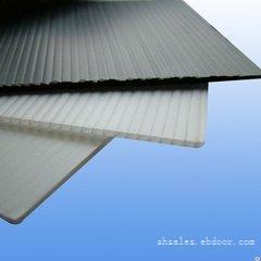 塑料/瓦楞板