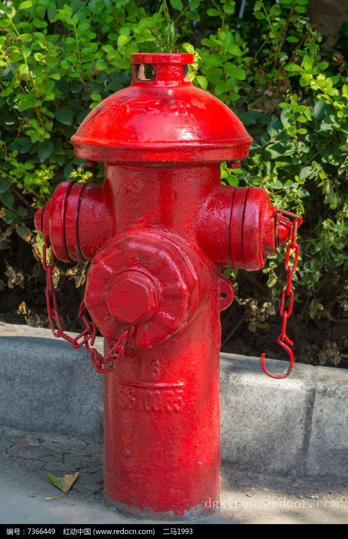消防喷淋系统