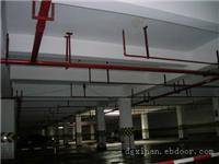东莞鑫安喷淋消防栓系统