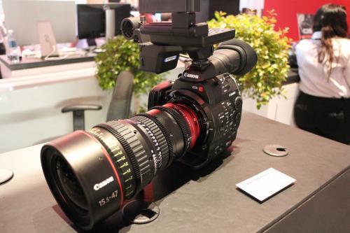 上海佳能相机维修。厂家报价