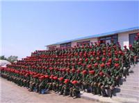 北京行走学校