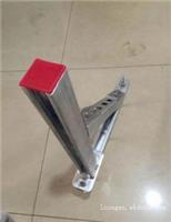 上海防震支架、制造安装厂家