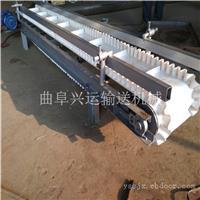 山东省pvc防滑型纸箱输送机厂家