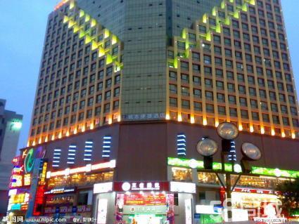 苏州吴江市LED异型灯、LED模块灯、数码景观灯,埋地灯安装工程