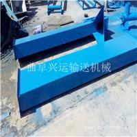 涿州市三相电环链钢斗垂直提升机性能特点