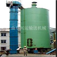芜湖市可来图定做环连钢斗提升机 厂家按需生产定制